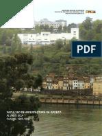 Informe Final Arq.bioclimatica 1A