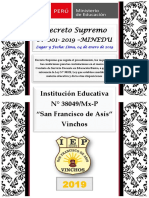 Carátula de leyes-normas-directivas.docx