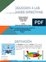 INTRODUCCION A LAS HABILIDADES DIRECTIVAS.pptx