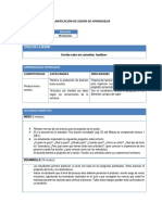 SESION DE COMUNICACION.docx