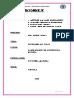 DOC-20190704-WA0015