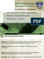 Funciones%20Trigonométricas.pptx