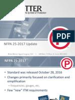 2.-NFPA-25-2017-Update