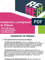 270413684-Paquete-Idioma-Dspace.pdf