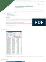 282346177-Balanceo-de-Carga-PCC-de-2-3-4-o-Mas-Lineas-de-Internet-Con-Mikrotik-Load-Balance-Comunidad-Ryohnosuke.pdf