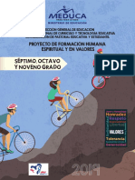 -CARTILLA VALORES 2019 - 7º, 8º Y 9º GRADO.pdf