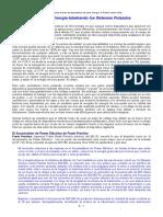 Dispositivos de Libre-Energía El Patrick James Kelly - Capitulo 5