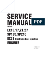 subaru-engines-ex13-ex17-ex21-ex27-sp170-sp210-ex21efi-service.pdf