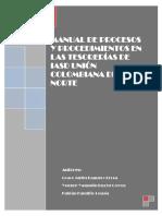 Modelo propuesto.pdf