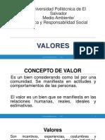 5._VALORES