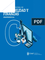 Brochure Contabilidad4