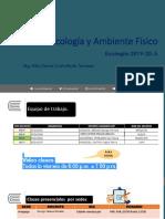 1°PPT- Ecología- 2019-20-A (1)