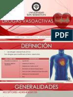 drogasvasoactivasupccir-141015212850-conversion-gate02.pptx