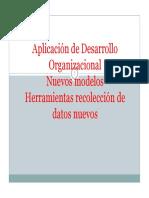 Aplicacion de DO y nuevos modelos e instrumentos de rec_datos parte1 (1).pdf