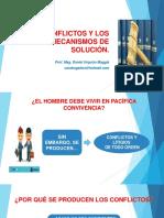 1. LOS CONFLICTOS Y LA ACCION - copia.pptx