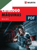 Catlogo_Mquinas.pdf
