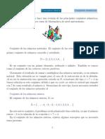 conj-num2.pdf