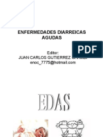 enfermedadesdiarreicasagudas-120301164658-phpapp02
