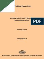 Working_Paper_286.pdf