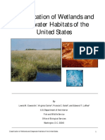 Classification-Wetlands-USA.pdf