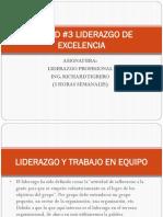 LIDERAZGO_CLASE4_PARCIAL2