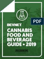 2019 Cannabis Guide