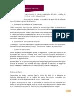 Apuntes de Sistemas de Producción v.1.-80-110