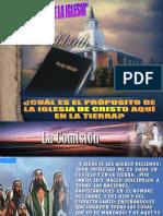17.  LA MISION DE LA IGLESIA.ppt (1).pps