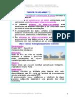 Apostila telecomunicações excelente.pdf