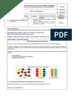 Guia2 Formas de Organizar La Informacion