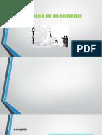 DISOLUCION DE SOCIEDADES.pptx