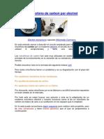 Sustituir microfono de carbon por electret.docx
