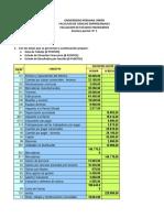 EXAMEN PARCIAL I.pdf