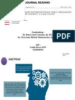 journal reading RM - GALUH DECCA 0120840101.pptx