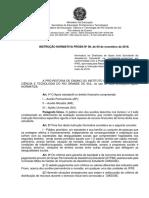In 09 2018 Diretrizes de Apoio Aao Estudante Da Assistencia Estudantil