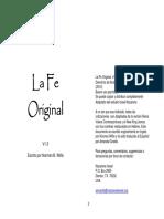 Spanish-La-Fe-Original-v1.3-Home-Printable.pdf