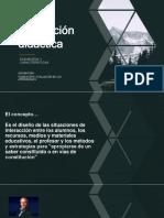 Planeacion didactica.pptx