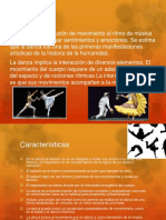 danza 1.pptx