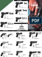 folder_individual_80_anos_compressed_1.pdf