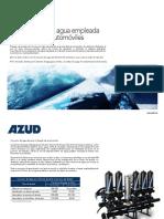 20162391435azud Agua Lavadero Esp