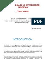 Metodologia - Cesar Bernal - Cuarta edicion.pdf