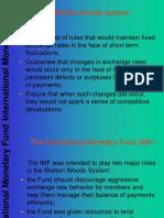 IMF.f04