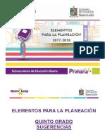 PLANEACIÓN 5° GRADO SEGUNDO BIMESTRE.docx