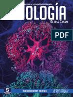 Biologia LIBRO (Gloria Casam)
