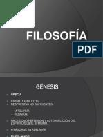 _FILOSOFÍA...pptx_