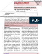 article_ejbps_volume_3_june_issue_6_1464659937.pdf