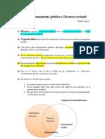 Alexis-Resumen.docx
