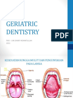 drg Laifa - geriatric dentin.pptx
