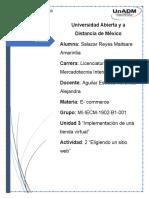 IECM_U3_A2_MASR.docx