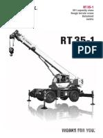 Rt 35 1 Metric Datasheet (en Fr de It Es Pt Ru)